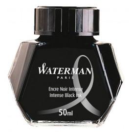Чернила Waterman 51 061