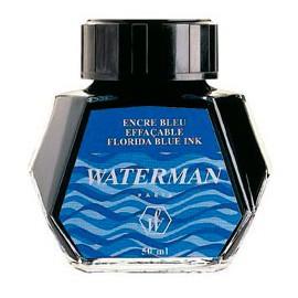 Чернила Waterman син. 51 062