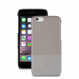 Кейс Piquadro для iPhone 6 PULSE/Grey AC3353P15_GR
