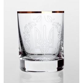 Набор стопок для водки Bohemia Sklo BARLINE Bh18-00-060-6-009