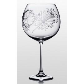 Набор бокалов для вина Bohemia Sklo GRANDIOSO Bh31-02-710-2-034