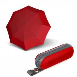 Зонт складной Knirps X1 Heart Kn89811200