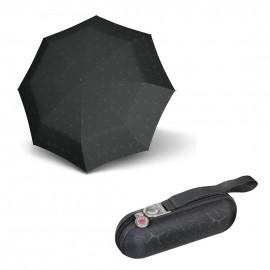 Зонт складной Knirps X1 Splash Kn89811620