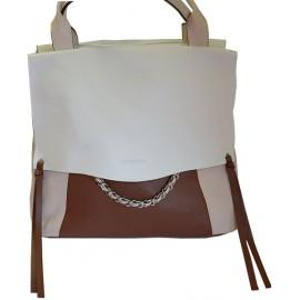 Женская сумка Cromia LIDIA/Marrone Cm1403285_MA