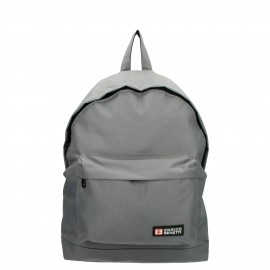 Рюкзак Enrico Benetti Amsterdam Eb54121012