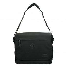 Мужская сумка Enrico Benetti Las Palmas Eb54536001