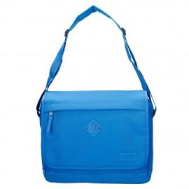 Мужская сумка Enrico Benetti Las Palmas Eb54536078