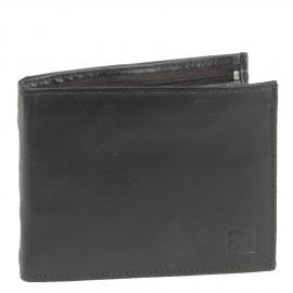 Портмоне Enrico Benetti Leather Eb52205001