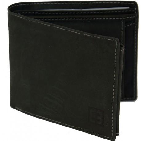 Портмоне Enrico Benetti Leather Eb52201006