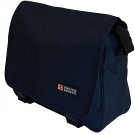 Мужская сумка Enrico Benetti Amsterdam Eb54442002