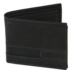 Портмоне Enrico Benetti Leather Eb67004001