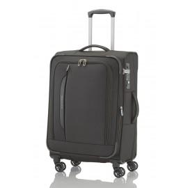 Чемодан на 4 колесах Travelite Crosslite M TL089548-01