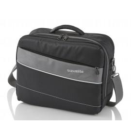 Мужская сумка Travelite KITE/Black TL089904-01