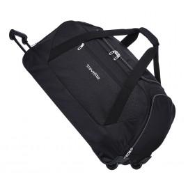 Дорожная сумка Travelite KICK OFF/Black TL006811-01