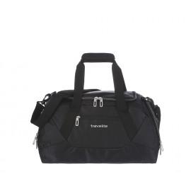 Дорожная сумка Travelite KICK OFF/Black TL006813-01