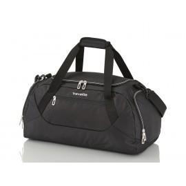 Дорожная сумка Travelite KICK OFF/Black TL006814-01