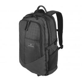 Рюкзак Victorinox ALTMONT 3.0/Black Vt323880.01