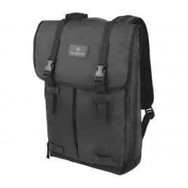 Рюкзак Victorinox ALTMONT 3.0/Black Vt323893.01