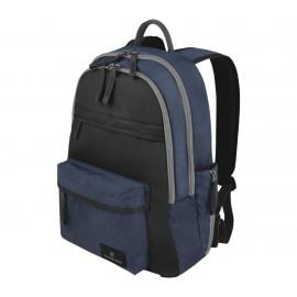 Рюкзак Victorinox ALTMONT 3.0/Blue Vt601414