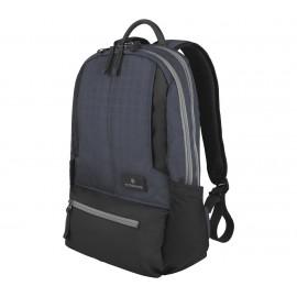 Рюкзак Victorinox ALTMONT 3.0/Blue Vt601417