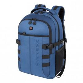 Рюкзак Victorinox VX SPORT Cadet/Blue Vt311050.09