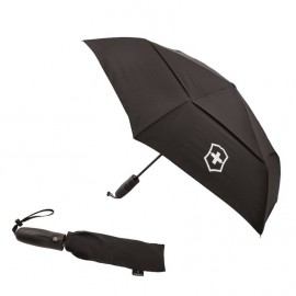 Зонт Victorinox ACCESSORIES 4.0/Black Vt311707.01