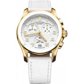 Мужские часы Victorinox SwissArmy CHRONO CLASSIC V241511
