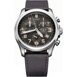 Мужские часы Victorinox SwissArmy INFANTRY Vintage Chrono V241578