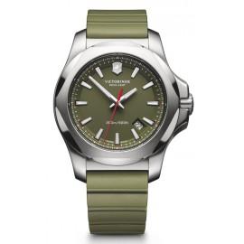 Мужские часы Victorinox SwissArmy INOX V241683.1