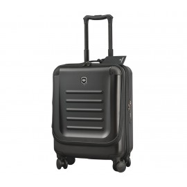 Бизнес-кейс на 4 колесах Victorinox Travel Spectra 2.0 Vt313180.01