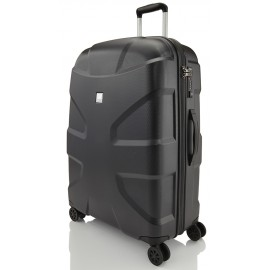 Титан чемоданы в германии прозрачный чехол на чемодан купить спб