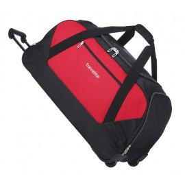 Дорожная сумка Travelite Kick Off TL006811-10