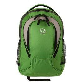Рюкзак Travelite Basics TL096245-80