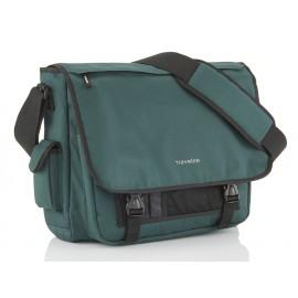 Мужская сумка Travelite Basics TL096248-80
