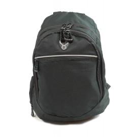 Рюкзак Travelite Basics TL096250-01