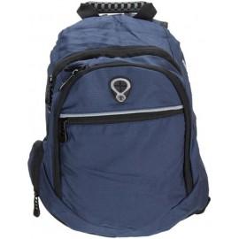 Рюкзак Travelite Basics TL096250-20