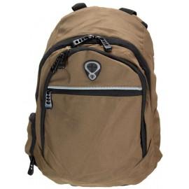 Рюкзак Travelite Basics TL096250-60