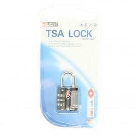 TSA кодовый замок Enrico Benetti Travel Acc Eb55010 001