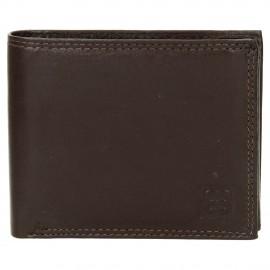 Портмоне Enrico Benetti Leather Eb68013 006