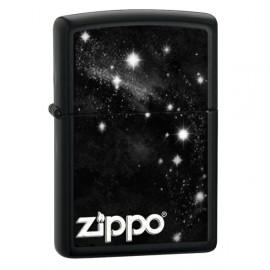 Зажигалка Zippo Classics Zippo Galaxy Licorice Zp28058