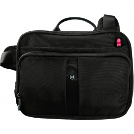Сумочка / Клатч Victorinox Travel TRAVEL ACCESSORIES 4.0/Black Vt311739.01