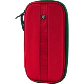 Сумочка / Клатч Victorinox Travel TRAVEL ACCESSORIES 4.0/Red Vt311727.03