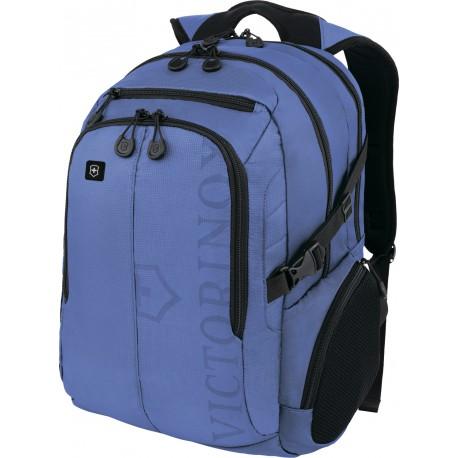 Рюкзак Victorinox Travel VX SPORT Pilot/Blue Vt311052.09