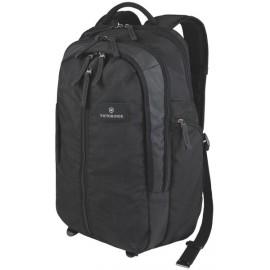 Рюкзак Victorinox Travel ALTMONT 3.0/Black Vt323882.01
