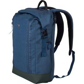 Рюкзак Victorinox Travel ALTMONT Classic/Blue Vt602147