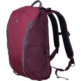 Рюкзак Victorinox Travel ALTMONT Active/Burgundy Vt602134