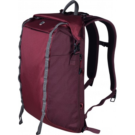Рюкзак Victorinox Travel ALTMONT Active/Burgundy Vt602136