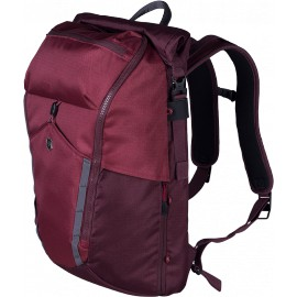 Рюкзак Victorinox Travel ALTMONT Active/Burgundy Vt602138