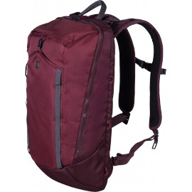 Рюкзак Victorinox Travel ALTMONT Active/Burgundy Vt602140