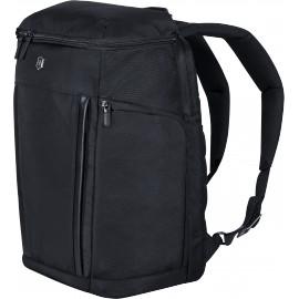 Рюкзак Victorinox Travel ALTMONT Professional/Black Vt602152